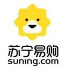 泰州苏宁易购商贸有限公司兴化英武南路店