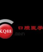 江苏爱齿网络科技有限公司