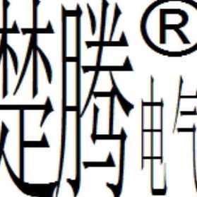兴化市腾龙胶木电器厂