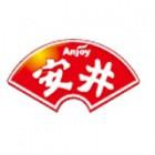 泰州安井食品有限公司
