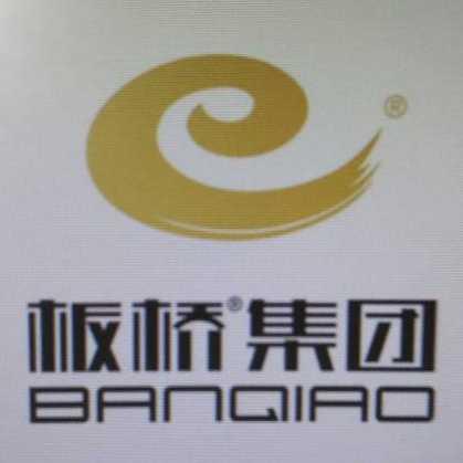 江苏板桥集团