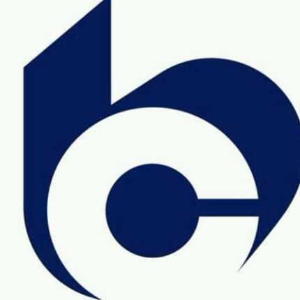 交通银行信用卡中心兴化业务部