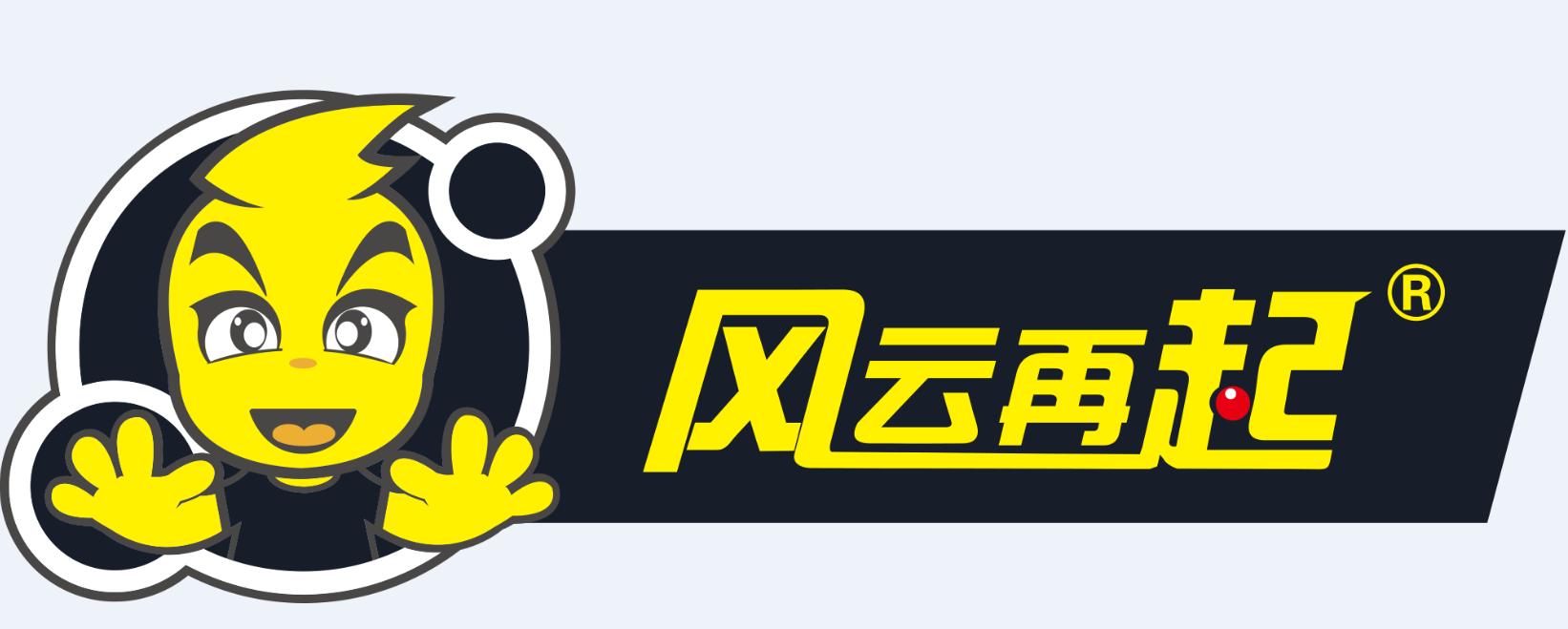 南京风云投资管理有限公司