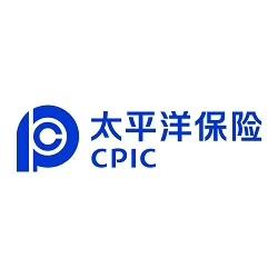 中国太平洋人寿保险股份有限公司泰州中心支公司城区海