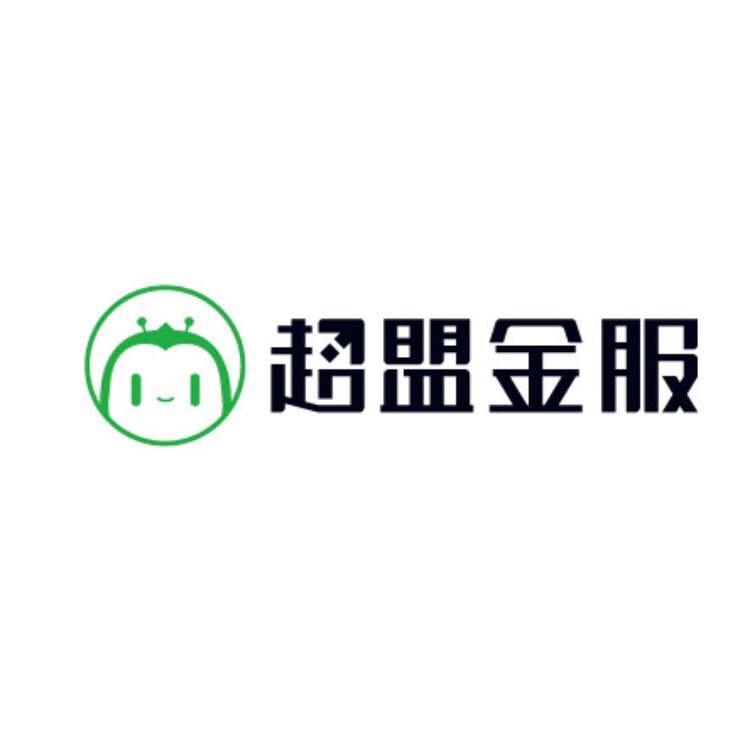 深圳市超盟金服技术信息服务有限公司