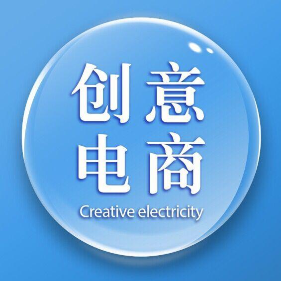 泰州市创意网络科技有限公司