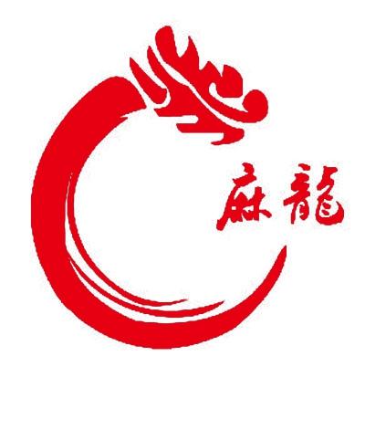 江苏立峰生物科技有限公司
