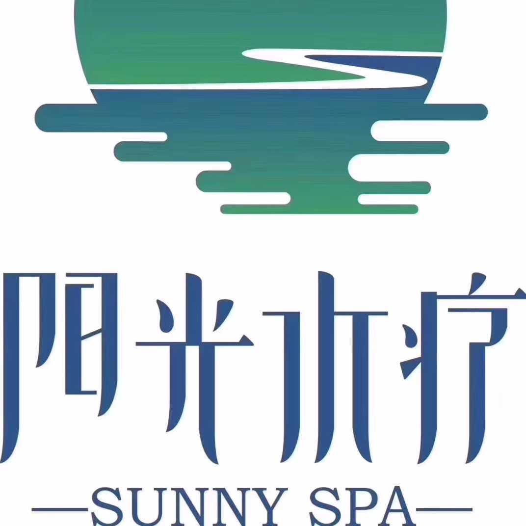 SunnySPA
