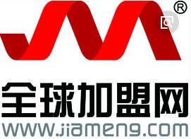 上海福网信息科技有限公司泰州分公司