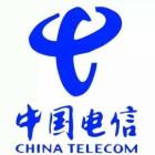 泰州基久网络科技有限公司