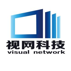 江苏视网科技有限公司
