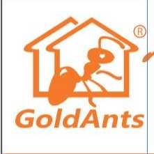 江苏金蚂蚁装饰工程有限公司泰州分公司