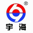 江苏海宇机械有限公司