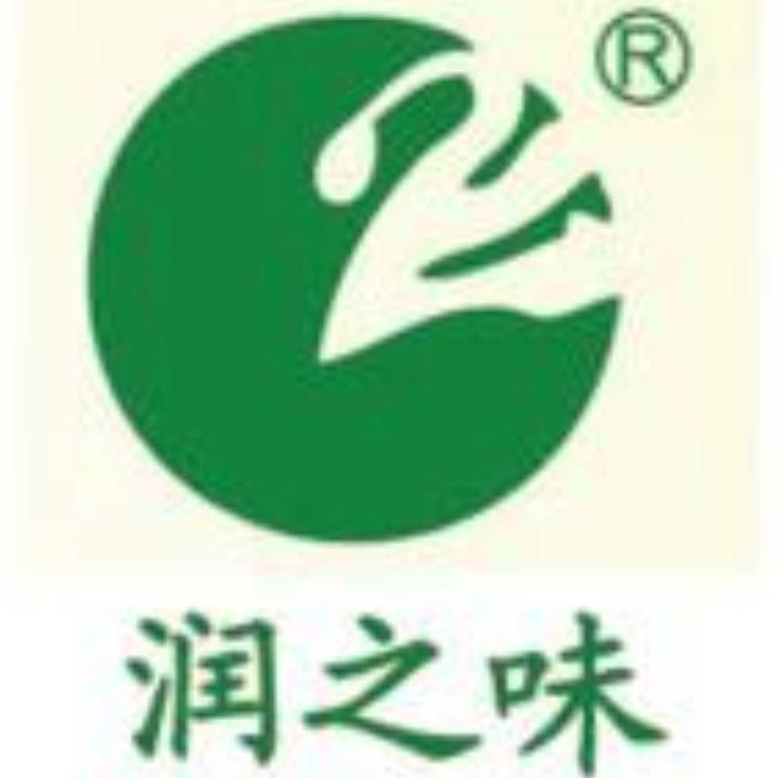 江苏润佳源食品有限公司