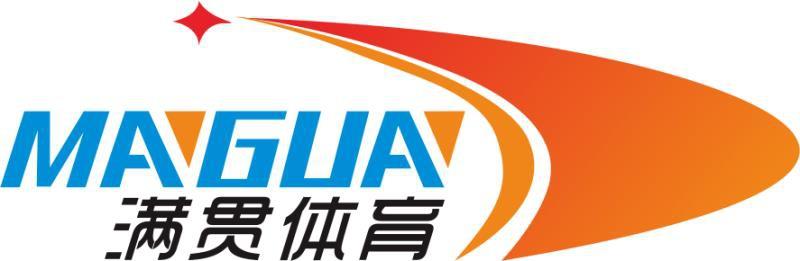 江苏满贯体育产业科技有限公司