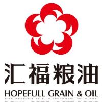 江苏汇福油脂科技有限公司