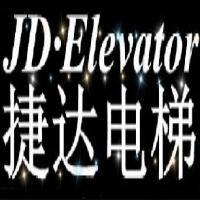兴化市捷达电梯有限公司
