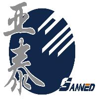 靖江亚泰船用物资有限公司