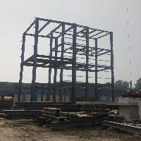 兴化创效钢结构有限公司