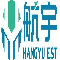 江苏航宇环境科技有限公司