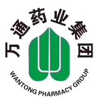吉林万通药业集团药品经销有限公司
