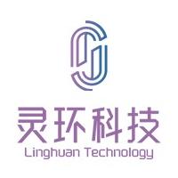 广东灵环科技有限公司兴化分公司