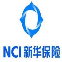 新华人寿保险股份有限公司泰州中心支公司兴化营销服