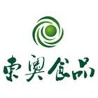 兴化市东奥食品有限公司