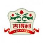 江苏吉得利食品有限公司
