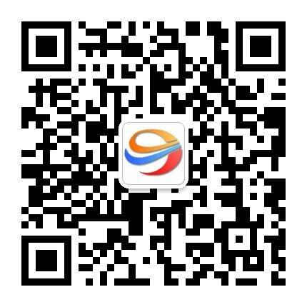 QQ图片20180812155210.jpg